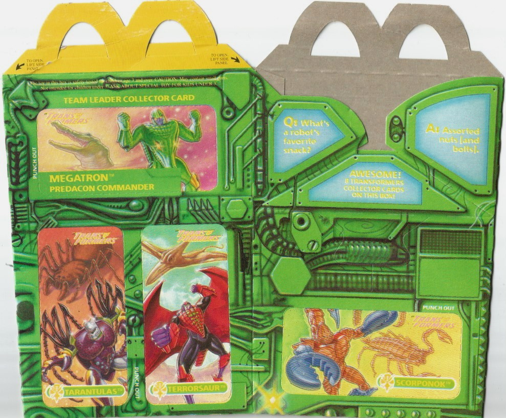 mcbeastbox1.JPG